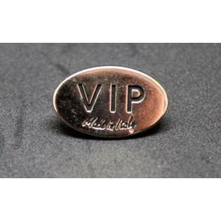 Ozdoba metalowa VIP