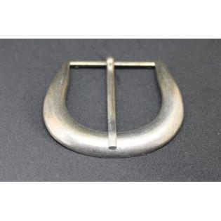 Klamerka metalowa 40 mm