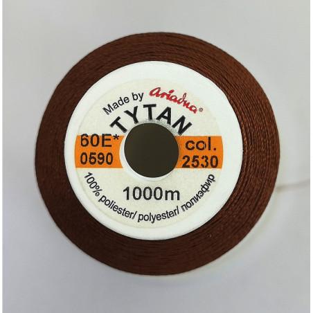 NICI TYTAN 60E RUDY nr 2530 1000 mb.